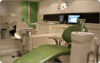 Beam Orthodontics 153645 Image 1