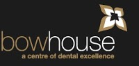 Bow House Dental Practice 148505 Image 3