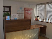 Clearly Orthodontics 144914 Image 3