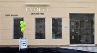 Evolve Dentistry 139139 Image 0
