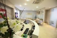 IQ Dental and Implant Centre 142278 Image 0