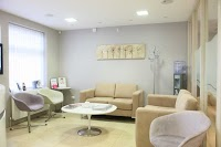 IQ Dental and Implant Centre 142278 Image 1