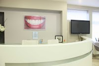 IQ Dental and Implant Centre 142278 Image 2