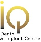 IQ Dental and Implant Centre 142278 Image 8