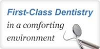 Integrated Dentalcare 151173 Image 1
