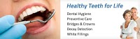Integrated Dentalcare 151173 Image 9