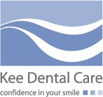 Kee Dental Care 139943 Image 6