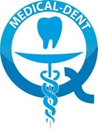 Medical   Dent Dental and Medical Centre 155586 Image 0