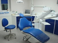 Ombersley Family Dental Practice 150855 Image 0