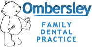 Ombersley Family Dental Practice 150855 Image 4