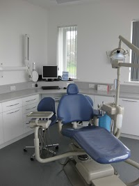Portishead Dental Practice 157863 Image 1