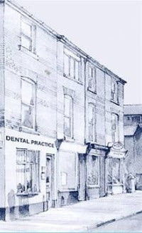 Prestbury Road Dental Practice 148172 Image 0