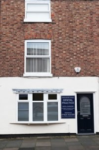 Prestbury Road Dental Practice 148172 Image 1
