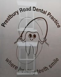Prestbury Road Dental Practice 148172 Image 2