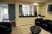 Prestbury Road Dental Practice 148172 Image 3