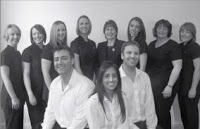 Preston Dentists @ Watling Street Road 138389 Image 0