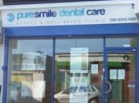 Puresmile Dental Care 144594 Image 0