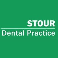 Stour Dental Practice 148677 Image 3