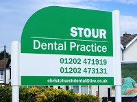 Stour Dental Practice 148677 Image 4