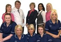Wigan Orthodontic Centre 156631 Image 0