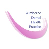Wimborne Dental Health Practice 155276 Image 1