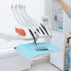 James Hull Dental Care - Epsom avatar