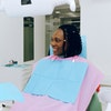 Jubilee Dental Practice avatar